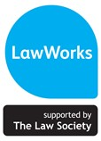 LawWorksLogo
