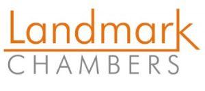 LC Logo-Med-150dpi.bmp
