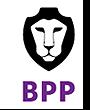 BPPLogo