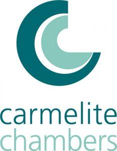 carmelite-logo[1]