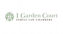 1 Garden Court