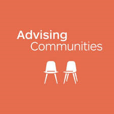 Advising Communities