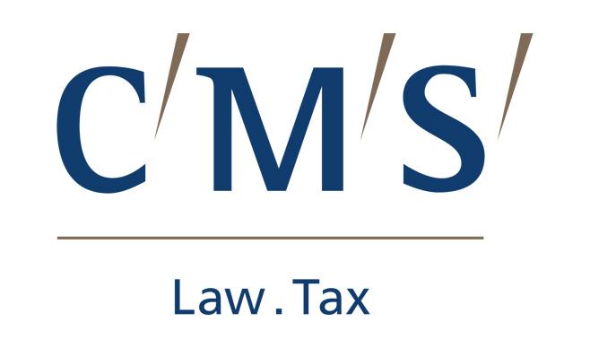 CMS Law Rax